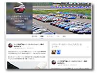 MAZPARTS Google+ページ
