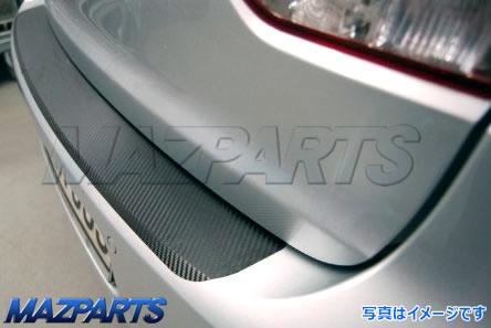 CX-5用のカーボンシール系の新商品2つを販売開始です!