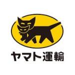 images_yamato