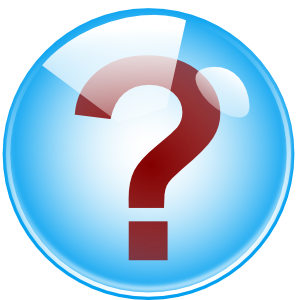 【Q】注文・問い合わせ・会員登録確認のメールが届きません→【A】まずは迷惑メールフォルダの中の確認を。