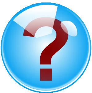 【Q】輸入品は想定納期どおり届くのか?