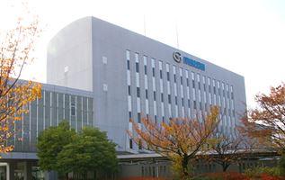 CLUB SOUL RED/クラブソウルレッド マツダR&Dセンター横浜オフに参加します!