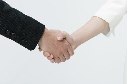 マツダ・トヨタの業務提携(に向けて基本合意)が正式発表されましたが、具体的な話はなく・・・