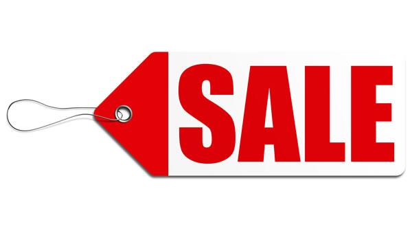 在庫処分のためUS/UK/AUマツダ純正品を20~50%の大幅値下げ!(2016年6月分値下げ商品一覧)