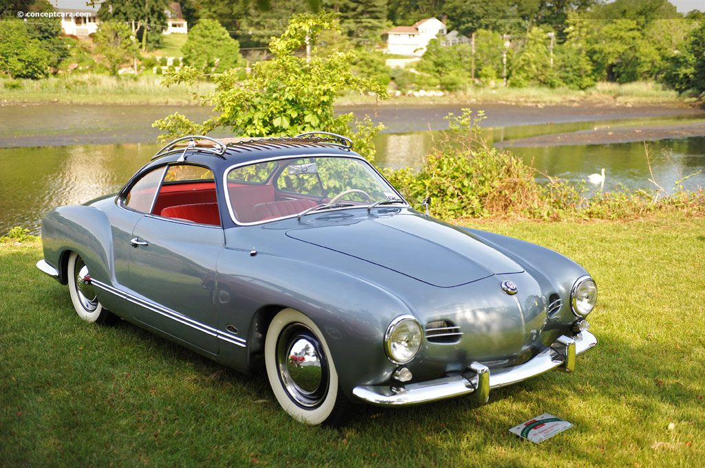 56_vw_karman-ghia-dv-11-gc_03